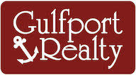 Gulfport Realty Ltd.